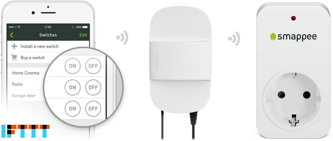 Comfort Plugs