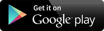Приложение proSmart для Android